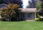 Short Sale in Howell 48843 EAGER PINES CT - Property ID: 6313350650
