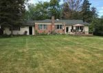 Short Sale in Livonia 48154 HARRISON ST - Property ID: 6313356337
