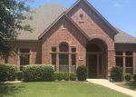 Short Sale in Desoto 75115 RUSTICWOOD DR - Property ID: 6313380876