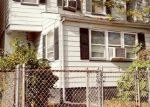 Short Sale in Paterson 07514 MADISON AVE - Property ID: 6313411524