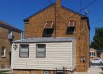 Short Sale in Chicago 60628 S UNION AVE - Property ID: 6313442628