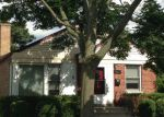 Short Sale in Niles 60714 N OSCEOLA AVE - Property ID: 6313453570