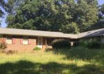 Short Sale in Kennesaw 30152 LORING RD NW - Property ID: 6313459259