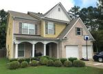 Short Sale in Loganville 30052 PRESERVE PARK DR - Property ID: 6313460130