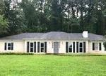 Short Sale in Lawrenceville 30046 DOGWOOD DR - Property ID: 6313466265