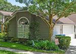 Short Sale in Orlando 32835 WHISPERING WILLOW CT - Property ID: 6313481604