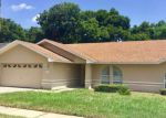 Short Sale in Lakeland 33809 BUGLE WAY - Property ID: 6313482472
