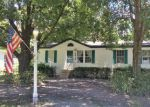 Short Sale in Lakeland 33810 DOVE MEADOW LN - Property ID: 6313488612