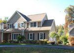 Short Sale in Newtown 06470 BRYAN LN - Property ID: 6313518836