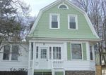 Short Sale in Waterbury 06704 NOTTINGHAM TER - Property ID: 6313529338