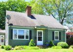 Short Sale in West Hartford 06107 WEBSTER HILL BLVD - Property ID: 6313556945