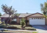 Short Sale in West Covina 91792 E HOLLINGWORTH ST - Property ID: 6313561305