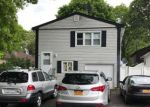 Short Sale in Mastic 11950 MORICHES AVE - Property ID: 6313591981