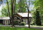 Short Sale in Washington 06793 ROXBURY RD - Property ID: 6313604224