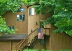 Short Sale in New Milford 06776 CHESTNUT LAND RD - Property ID: 6313677823