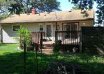 Short Sale in Madison 53713 ARDMORE DR - Property ID: 6313967310