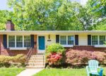 Short Sale in Alexandria 22302 N EARLY ST - Property ID: 6313969955