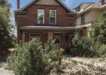 Short Sale in Salt Lake City 84102 S 600 E - Property ID: 6314005865