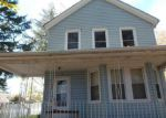 Short Sale in Egg Harbor City 08215 LIVERPOOL AVE - Property ID: 6314051402