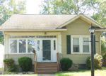 Short Sale in Dunellen 8812 JACKSON AVE - Property ID: 6314053145