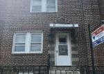 Short Sale in Philadelphia 19124 MAYWOOD ST - Property ID: 6314056667