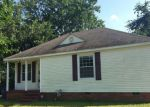 Short Sale in Fort Smith 72904 MORRIS DR - Property ID: 6314067610