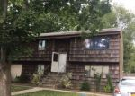 Short Sale in Central Islip 11722 CONE AVE - Property ID: 6314084695