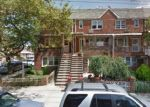Short Sale in Brooklyn 11236 E 88TH ST - Property ID: 6314086888