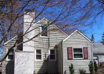 Short Sale in Meriden 06450 SWAIN AVE - Property ID: 6314099133