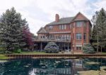 Short Sale in Grand Blanc 48439 GOLFSIDE DR - Property ID: 6314119736