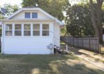 Short Sale in Jackson 49203 CREST AVE - Property ID: 6314121930
