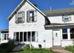 Short Sale in Reynolds 61279 183RD AVE W - Property ID: 6314129809