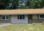 Short Sale in Hobart 46342 W 49TH AVE - Property ID: 6314130685