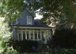 Short Sale in Oak Park 60304 S ELMWOOD AVE - Property ID: 6314140758