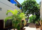 Short Sale in Aiea 96701 KOAUKA LOOP - Property ID: 6314171857