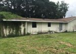 Short Sale in Orlando 32825 ALLISHEIM AVE - Property ID: 6314190687