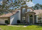Short Sale in Orlando 32812 GATLIN PLACE CIR - Property ID: 6314197691