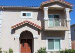 Short Sale in Carson 90745 E 213TH ST - Property ID: 6314225274