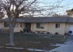 Short Sale in Barstow 92311 LOMBARDY AVE - Property ID: 6314227471