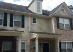 Short Sale in Charlotte 28227 TWINED CREEK LN - Property ID: 6314238418