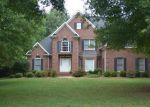 Short Sale in Waxhaw 28173 KENTUCKY DERBY DR - Property ID: 6314239742