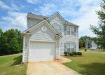 Short Sale in Charlotte 28208 MULBERRY POND DR - Property ID: 6314242808