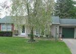Short Sale in Saginaw 48602 GARDEN LN - Property ID: 6314256825