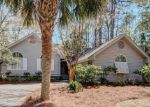 Short Sale in Hilton Head Island 29928 GREENWOOD DR - Property ID: 6314285727