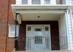 Short Sale in Philadelphia 19124 BRILL ST - Property ID: 6314292735