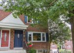 Short Sale in Norristown 19401 ROBERTS CIR - Property ID: 6314298423