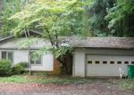 Short Sale in Charlotte 28216 VALROSE DR - Property ID: 6314308943