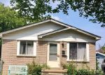 Short Sale in Warren 48091 HUPP AVE - Property ID: 6314344857