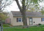 Short Sale in Lake Station 46405 JASPER ST - Property ID: 6314373310