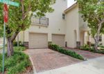 Short Sale in Delray Beach 33444 STONE HARBOR WAY - Property ID: 6314397851